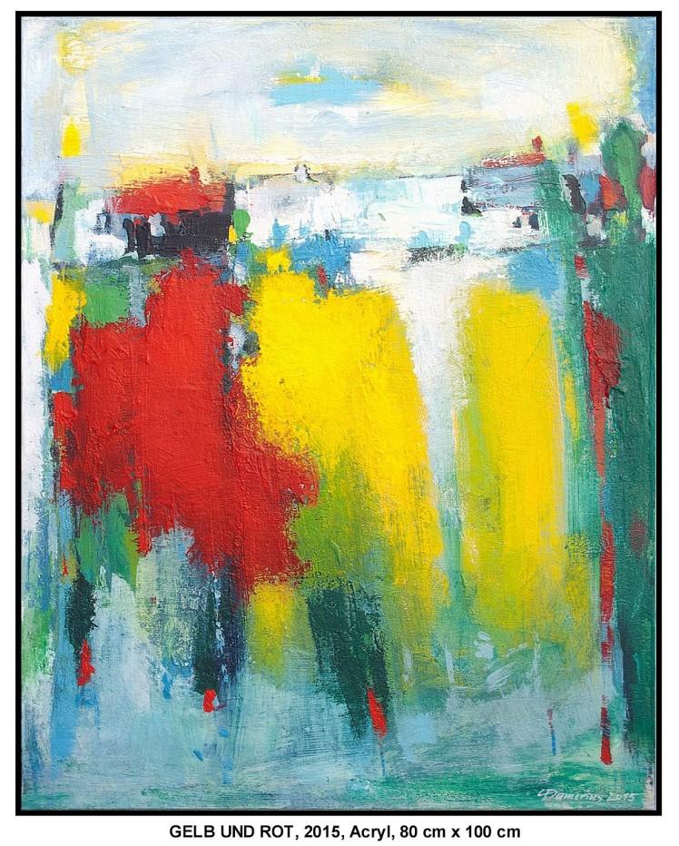 gelb-und-rot