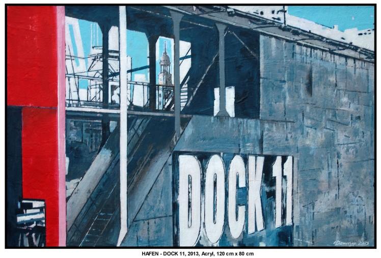 hafen-dock11