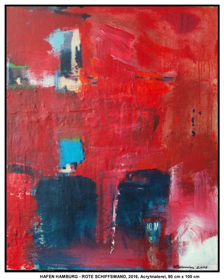 hafenhamburg-roteschiffswand